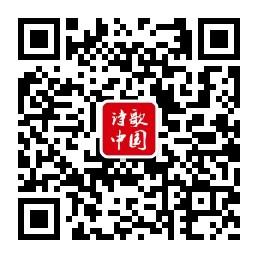 qrcode_for_gh_face5342659b_258.jpg