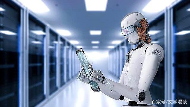 机器人也会写诗?有人说这是要让诗人失业的节奏啊-6.jpg