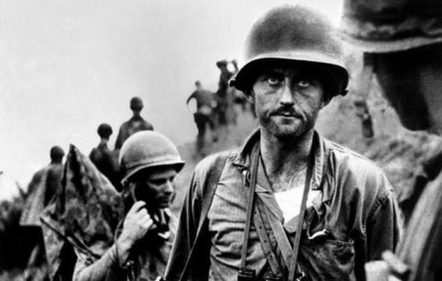 法国为何认为志愿军战力超过德军?希尔将军:从士兵眼...-3.jpg