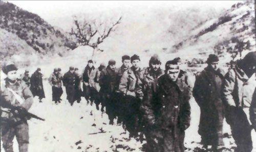 法国为何认为志愿军战力超过德军?希尔将军:从士兵眼...-8.jpg