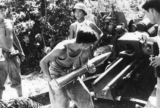 法国为何认为志愿军战力超过德军?希尔将军:从士兵眼...-18.jpg