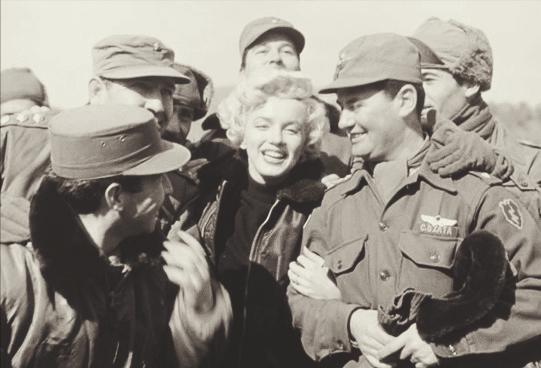 法国为何认为志愿军战力超过德军?希尔将军:从士兵眼...-19.jpg