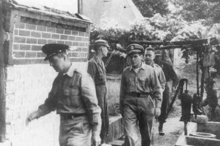 法国为何认为志愿军战力超过德军?希尔将军:从士兵眼...-21.jpg