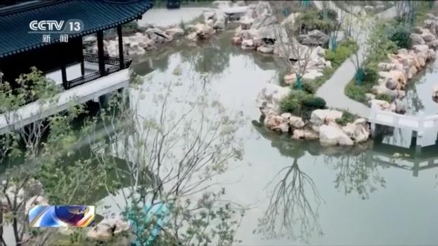 沿着高速看中国丨听昆曲、赏园林、买苏绣......这个服务...-1.jpg