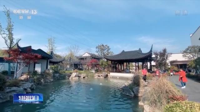 沿着高速看中国丨听昆曲、赏园林、买苏绣......这个服务...-6.jpg
