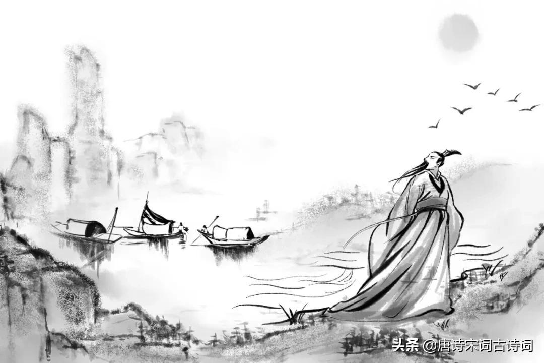 俊逸鲍参军:一个靠才华行走于世的草根诗人-4.jpg