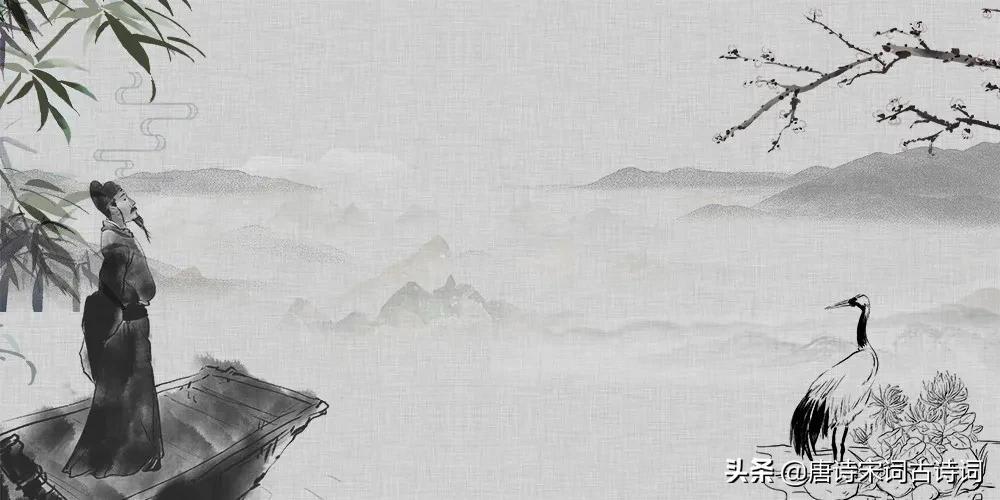 俊逸鲍参军:一个靠才华行走于世的草根诗人-5.jpg