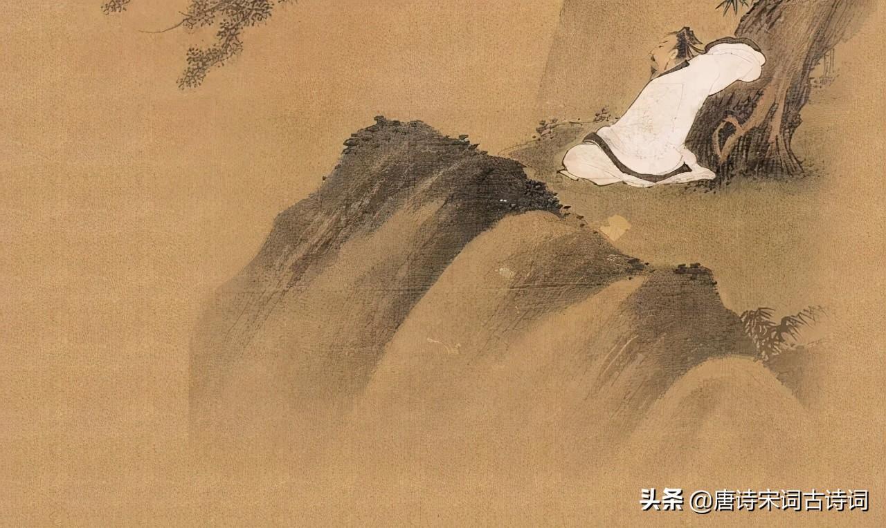 俊逸鲍参军:一个靠才华行走于世的草根诗人-6.jpg